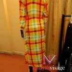 Visage Winter 2012-13 Dresses for Girls and Women 008
