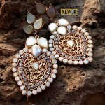 Xevor Jewellery Collection 2012 For Women 0017