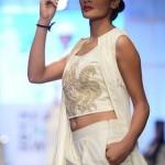 Zaheer Abbas Collection At Fashion Pakistan Week 2012, Season 4 0010