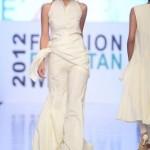 Zaheer Abbas Collection At Fashion Pakistan Week 2012, Season 4 0011