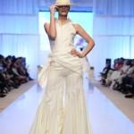 Zaheer Abbas Collection At Fashion Pakistan Week 2012, Season 4 0012