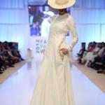 Zaheer Abbas Collection At Fashion Pakistan Week 2012, Season 4 002
