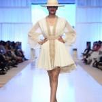 Zaheer Abbas Collection At Fashion Pakistan Week 2012, Season 4 003