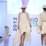 Zaheer Abbas Collection At Fashion Pakistan Week 2012, Season 4 005