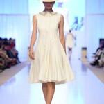 Zaheer Abbas Collection At Fashion Pakistan Week 2012, Season 4 006