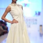 Zaheer Abbas Collection At Fashion Pakistan Week 2012, Season 4 007