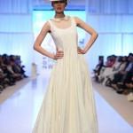 Zaheer Abbas Collection At Fashion Pakistan Week 2012, Season 4 008