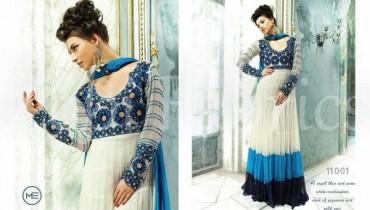 Zobi Fabrics Formal Wear Collection 2012-2013 For Women 001