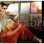 Zobi Fabrics Formal Wear Collection 2012-2013 For Women 0012