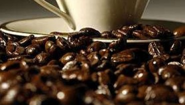 Advantages and Disadvantages of drinking coffee 001