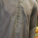Ahsan Khan Winter Collection 2012-2013 For Men 001