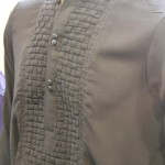 Ahsan Khan Winter Collection 2012-2013 For Men 002
