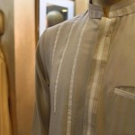 Ahsan Khan Winter Collection 2012-2013 For Men 005