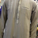 Ahsan Khan Winter Collection 2012-2013 For Men 007