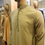 Ahsan Khan Winter Collection 2012-2013 For Men 009