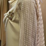 Ahsan Khan Winter Collection 2012-2013 For Women 001