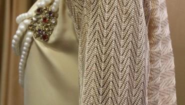 Ahsan Khan Winter Collection 2012-2013 For Women 001