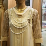 Ahsan Khan Winter Collection 2012-2013 For Women 0010