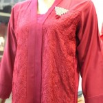 Ahsan Khan Winter Collection 2012-2013 For Women 002