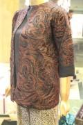 Ahsan Khan Winter Collection 2012-2013 For Women 004
