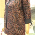 Ahsan Khan Winter Collection 2012-2013 For Women 004
