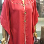 Ahsan Khan Winter Collection 2012-2013 For Women 005
