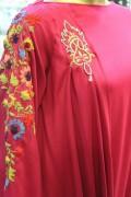 Ahsan Khan Winter Collection 2012-2013 For Women 008