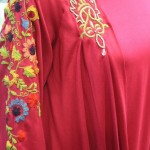Ahsan Khan Winter Collection 2012-2013 For Women 008