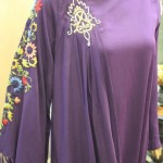 Ahsan Khan Winter Collection 2012-2013 For Women 009