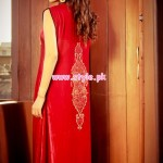 Aisha Alam Latest Winter Formal 2013 Collection 008