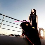 Aisha Alam Latest Winter Formal 2013 Collection 011