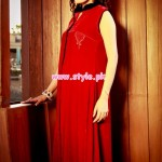 Aisha Alam Latest Winter Formal 2013 Collection 012