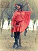 Aisha Alam Winter Casuals 2013 for Women 004