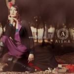 Aisha Alam Winter Casuals 2013 for Women 005