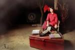 Aisha Alam Winter Casuals 2013 for Women 006