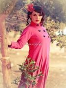 Aisha Alam Winter Casuals 2013 for Women 007