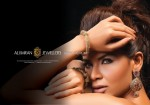 Ali Imran Jewelers New Collection 2013 for Ladies 002