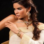 Ali Imran Jewelers New Collection 2013 for Ladies 003