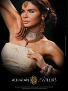 Ali Imran Jewelers New Collection 2013 for Ladies 004