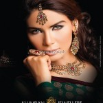 Ali Imran Jewelers New Collection 2013 for Ladies 006