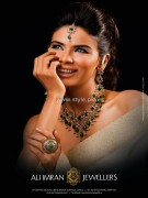 Ali Imran Jewelers New Collection 2013 for Ladies 007