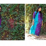 Allure Casual Wear Collection 2012-13 for Girls 009