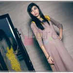 Allure Casual Wear Collection 2012-13 for Girls 013