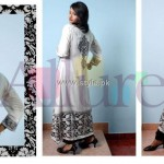 Allure Casual Wear Collection 2012-13 for Girls 015