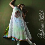 Ambreen Bilal Winter Collection 2012-13 for Women 002