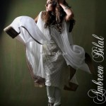 Ambreen Bilal Winter Collection 2012-13 for Women 004