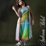 Ambreen Bilal Winter Collection 2012-13 for Women 005