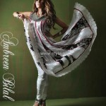 Ambreen Bilal Winter Collection 2012-13 for Women 006