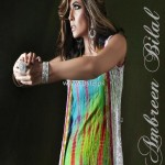 Ambreen Bilal Winter Collection 2012-13 for Women 007