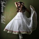 Ambreen Bilal Winter Collection 2012-13 for Women 008